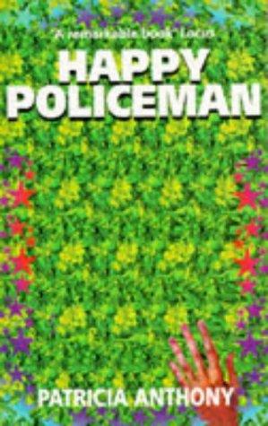 9780340640043: Happy Policeman