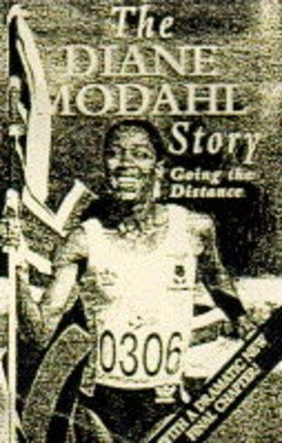 9780340642825: The Diane Modahl Story