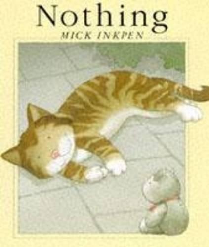 9780340646502: Nothing