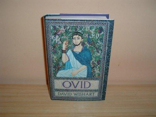 9780340646823: Ovid
