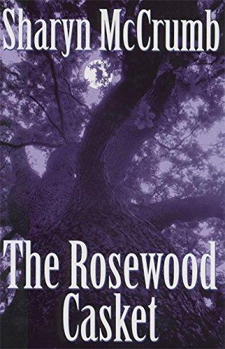 9780340646878: Rosewood Casket