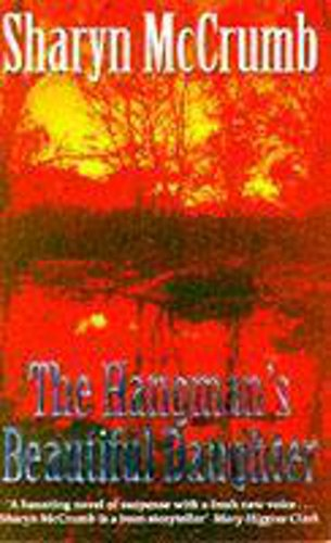 9780340646885: The Hangman's Beautiful Daughter (New English Library)