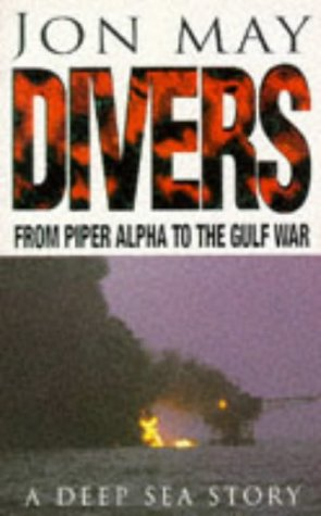 9780340649060: Divers