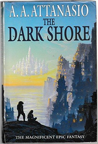 9780340649466: The Dark Shore