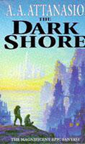 9780340649473: The Dark Shore (New English library)