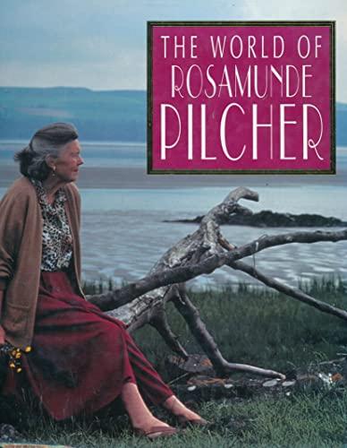 9780340649565: The World of Rosamunde Pilcher