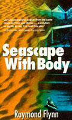 9780340649732: Seascape With Body