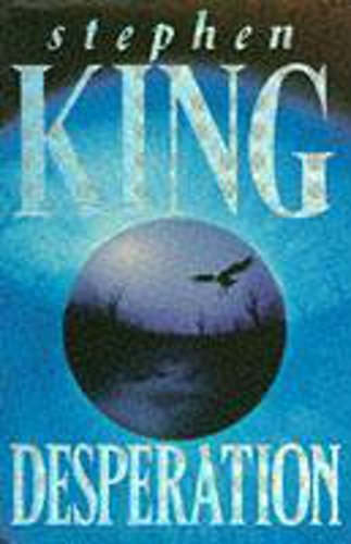 Desperation: Stephen King