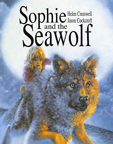 9780340656082: Sophie & the Seawolf