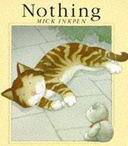 9780340656747: Nothing