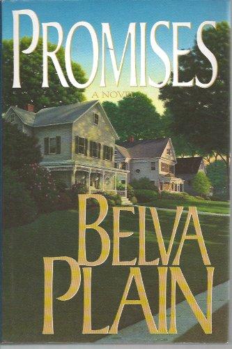9780340658123: Promises