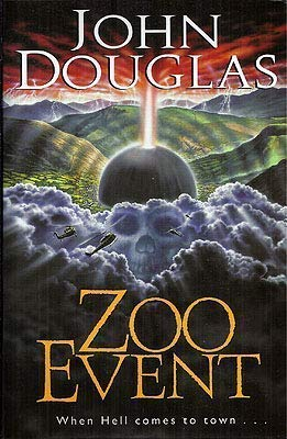 Zoo Event (034066052X) by Douglas, John