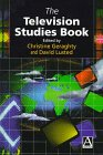 9780340662328: The Television Studies Book