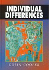 9780340662731: Individual Differences (Hodder Arnold Publication)