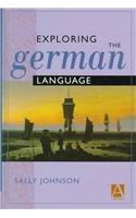 9780340663301: Exploring the German Language (German Edition)