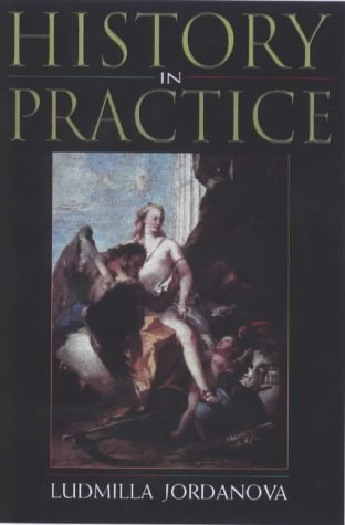 9780340663318: History in Practice