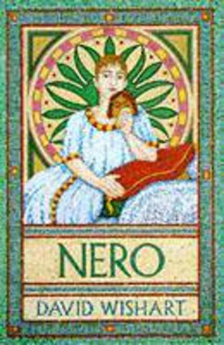 Nero: Wishart, David