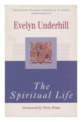 9780340669259: The Spiritual Life