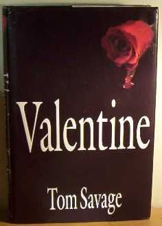 9780340672495: Valentine