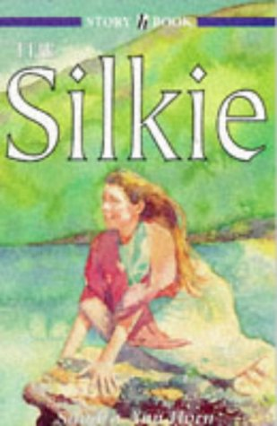 9780340672655: Story Book: The Silkie