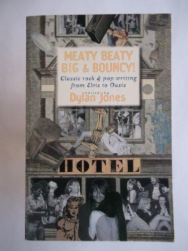 9780340674338: Meaty Beaty Big and Bouncy Classic Rock