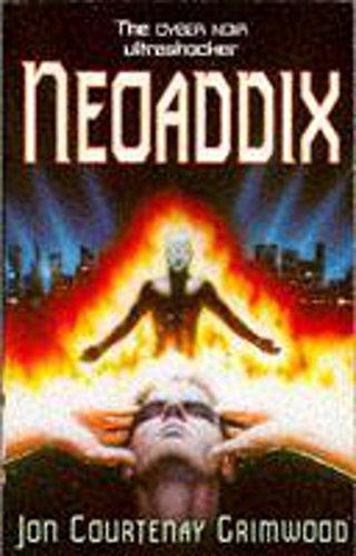 9780340674727: NeoAddix