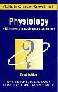9780340676776: MCQs In Physiology Third Edition