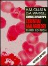 9780340677131: Bruce-Chwatt's Essential Malariology (Hodder Arnold Publication)