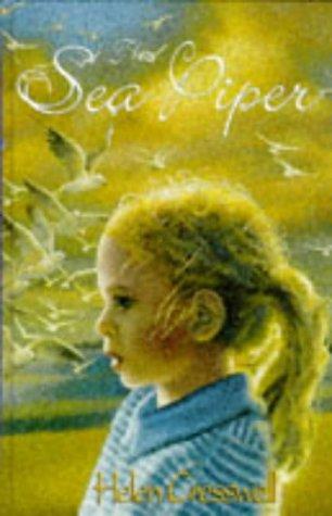 9780340681749: The Sea Piper (Story books)