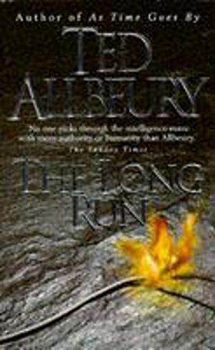 9780340682159: The Long Run
