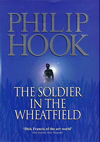 The Soldier in the Wheatfield