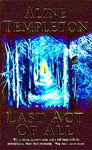 9780340682692: Last Act of All