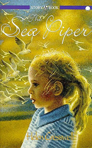 The Sea Piper (Story Book): Cresswell, Helen