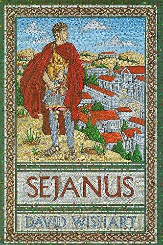 9780340684467: Sejanus