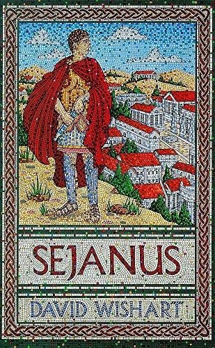 9780340684474: Sejanus