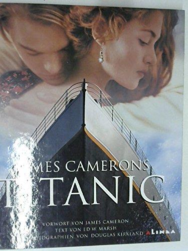 9780340685754: Titanic