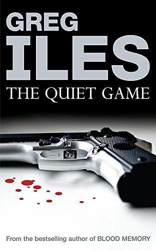 9780340686034: Quiet Game