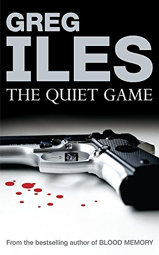 9780340686034: The Quiet Game
