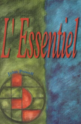 L'Essentiel: Lectures Et Exercices: Powell, John
