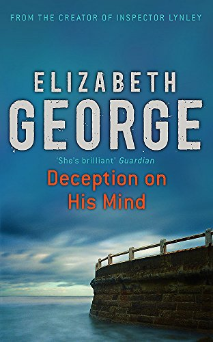9780340688823: Deception on his mind (Inspector Lynley Mysteries 09)