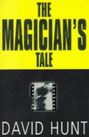 9780340689066: The Magician's Tale