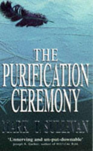 9780340689097: The Purification Ceremony