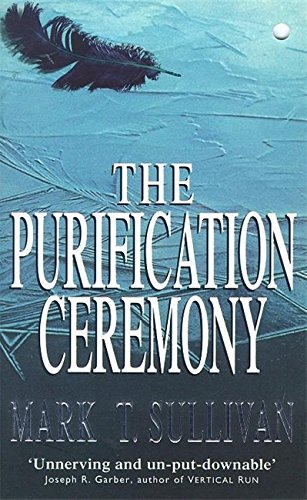 9780340689103: The Purification Ceremony