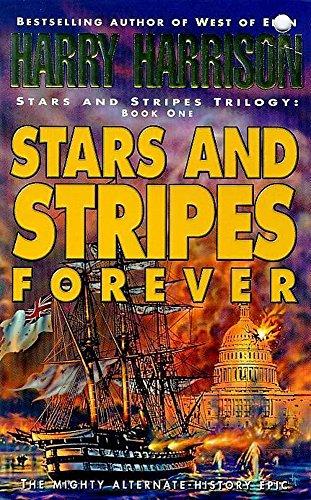 9780340689189: Stars and Stripes Forever (Stars & Stripes)