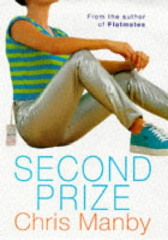 9780340689615: Second Prize