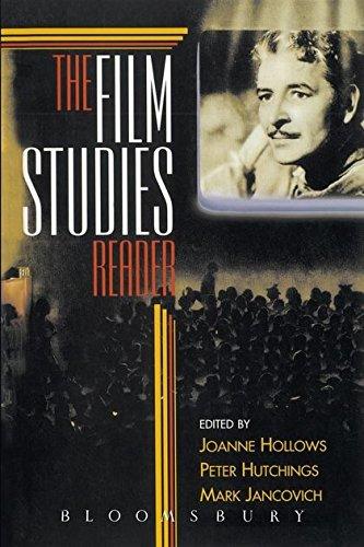 9780340692790: Film Studies: A Reader (Hodder Arnold Publication)