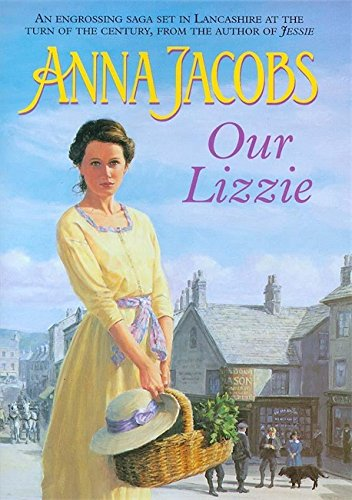 9780340693001: Our Lizzie