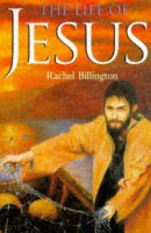 9780340693568: Life Of Jesus