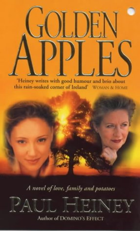 Golden Apples (0340695501) by PAUL HEINEY