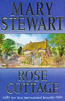 9780340695609: Rose Cottage